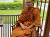Thai Buddhist monk backs LGBTequality