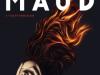 Film: Saint Maud in Irish cinemas October23