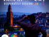 Cork: Gay Project – Lost in the City – Desperately Seeking Fortune