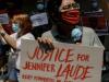 Philippines: Court to hear appeal in transgendermurder