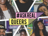 Groundbreaking LGBTQ discussion show drops 3rd Season Sept.