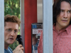 Film Review & Trailer: Bill & Ted Face the Music