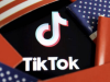UK: TikTok apologises for censoring LGBT+ content