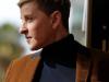 US: Ellen DeGeneres vows 'new chapter' after on-setturmoil