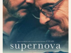 LGBT film 'Supernova' trailer launched