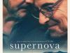LGBT film 'Supernova' trailer launched [Cinemas Fri. 5thMarch]
