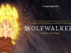 Irish Film: 'Wolfwalkers' – Irish and UK cinemas Friday 30th October