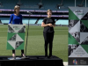 Australian sports set guidelines for inclusion of trans athletes