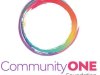 Toronto: Community One Foundation Awards LGBTTIQQ2S+ Initiatives