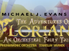 Trans and Gay Characters Center Stage in a New Orchestral Work By Michael J. Evans