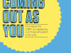 BeLonG To: For LGBTI+ Youth, 'Coming Out' is the Biggest Issue