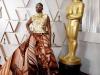 US: 'Equal' stars Samira Wiley, Billy Porter on LGBThistory