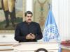 Venezuela: Pres. Maduro asks congress to discuss same-sexmarriage
