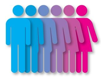 trans jobs