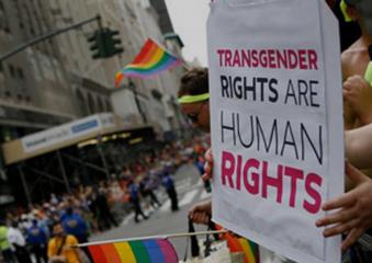 transgender-rights