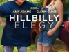 Film Review & Trailer: Hillbilly Elegy