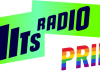 Cork Gay Project: Tough Talks – Contributors Wanted for Hits Radio Pride