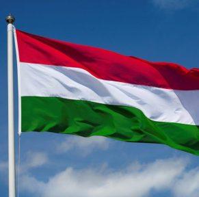 hungary_flag kafkadesk org