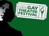 IDGTF: Call for Submissions Festival2021