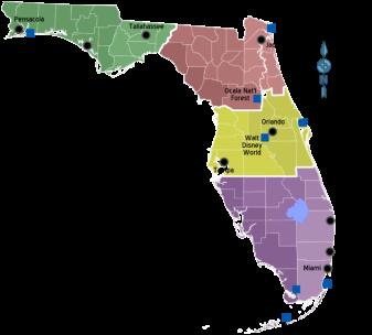 Map_of_Florida_Regions