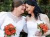 Hungary: Trans couple wed amid growingdiscrimination