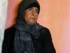 Egypt: Trans woman faces uphill battle againststigma