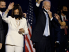 OPINION: Things incoming Biden/Harris can do now to improve lives of trans people