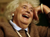 Trans pioneer and travel writer Jan Morris dies aged 94