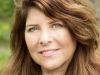 Interview: Author Naomi Wolf Defends Trans Rights