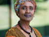 UNAIDS: World AIDS Day 2020 message – Winnie Byanyima