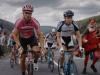 Irish Film: THE RACER in Irish cinemas Friday 11December