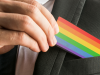 OPINION: LGBT+ employees need mentors in careers