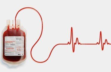 blood donation digital.hbs.edu