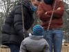 Hungary redefines family, limits gayadoption