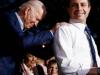 US: Biden taps Pete Buttigieg for transportationsecretary