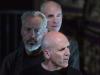 Everyman Cork: Beckett's 'How it is' (DigitalPreview)