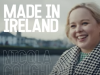 Netflix: Made in Ireland – Nicola Coughlan's Galway