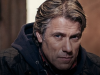 Dr Who: John Bishop boards the TARDIS for series13