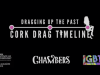 Cork: Gay Project Updates-Dragging Up The Past