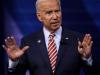 US: President-Elect Joe Biden's LGBT+ policyplans