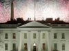 US: White House adds gender-neutral pronouns, tacklesdiscrimination