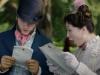 Bridgerton: Nicola Coughlan Goes Behind TheScenes
