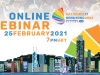 Gay Games Hong Kong: Webinar – Volunteer for GGHK