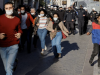 Turkey: Police detain 65 more in university protests