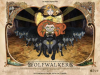 Irish animation 'Wolfwalkers' nominated for a GoldenGlobe