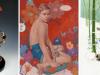 US: Corey Helford Gallery – 'Seven-artist' Exhibition