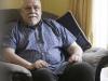 UK: British LGBT+ veterans say return of medals taking toolong