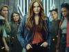 Netflix renews FATE: The Winx Sagafor 2ndseason