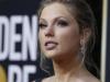 US: Taylor Swift, Tim Cook call on Senate to pass EqualityAct