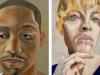 US: Boca Raton Museum – Paul Gervais – Faces andForms